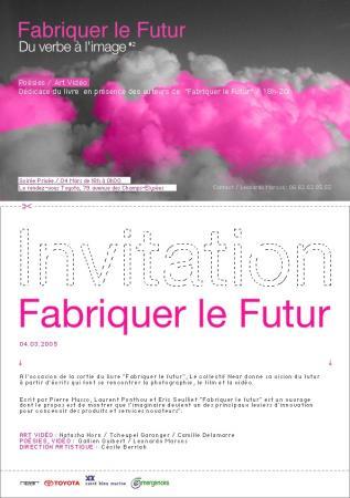 medium_invitation.4.jpg