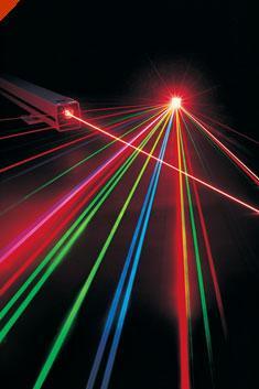 medium_laser.jpg
