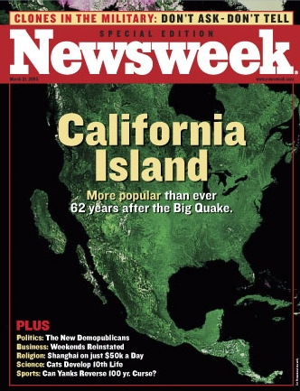 medium_newsweek2095.jpg