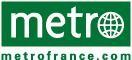 medium_logo_Metro.JPG