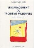Le Management du troisième millénaire