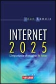 Internet 2025
