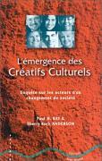 L'émergence des créatifs culturels