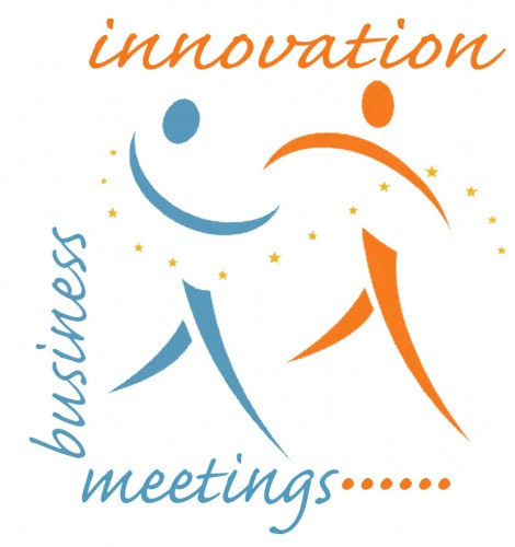 logo innovation bm.jpg