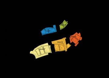 d2144a452b9d93846edf52d9a2230fb9.jpg
