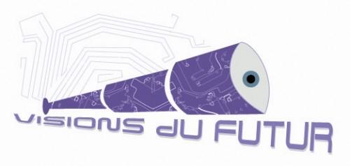 logo_vision_futur.jpg