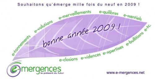 carte-de-voeux-e-mergences_f2.jpg