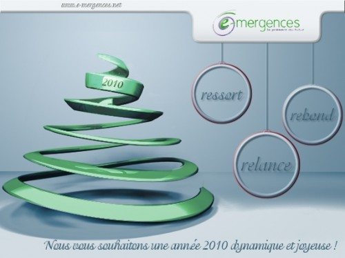 Carte de voeux e-Mergences.JPG