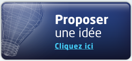proposer.png