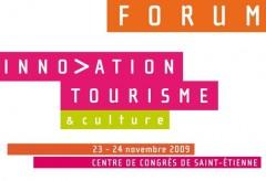 logo-et-dates.jpg