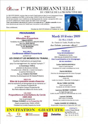 Invitation plénière du Cercle.jpg